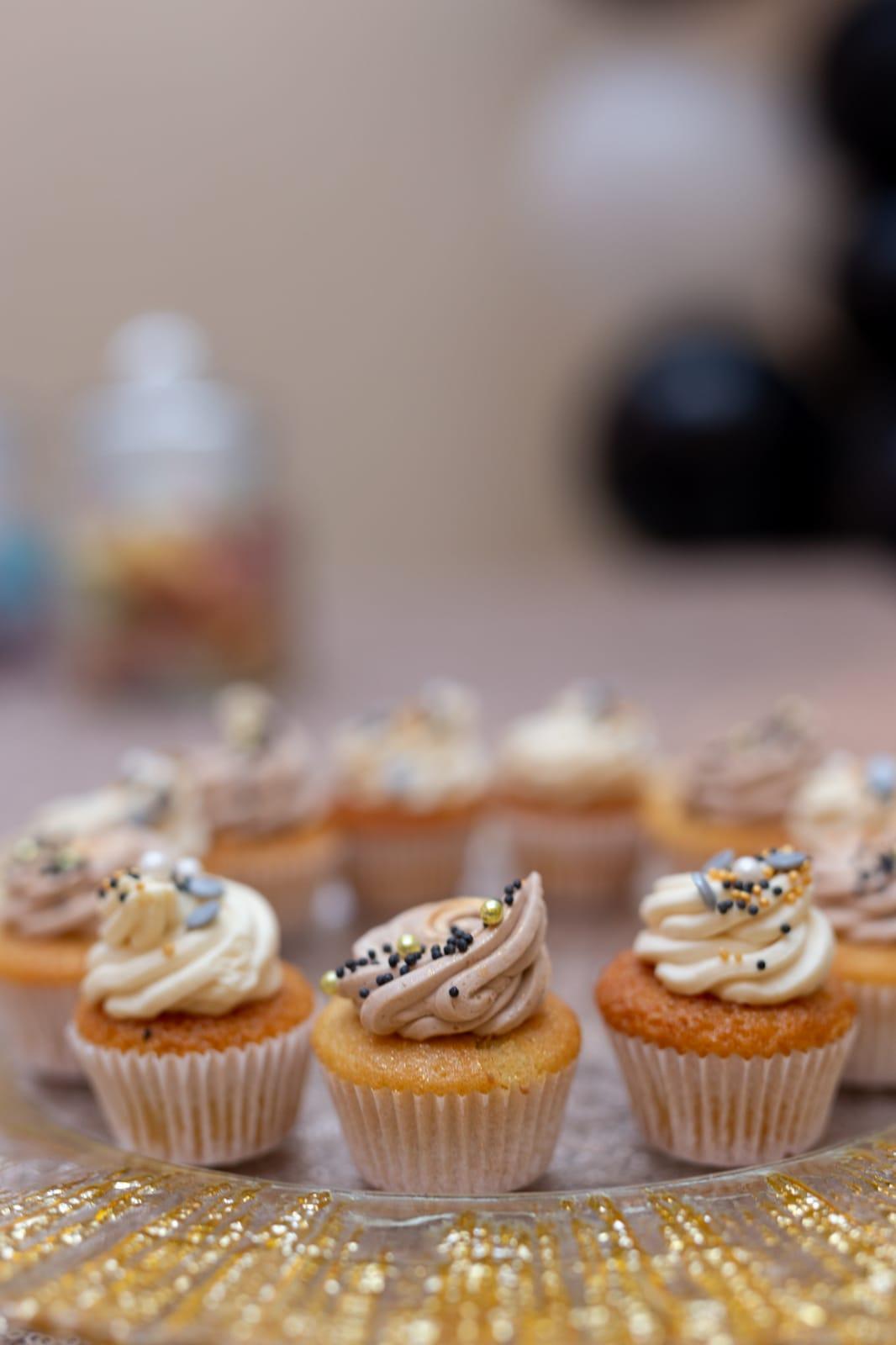 Cupcake Design par Sweet and Nice 06